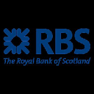 Royal Bank of Scotland Recruitment 2017