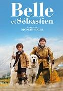 http://streamcomplet.com/belle-et-sebastien/