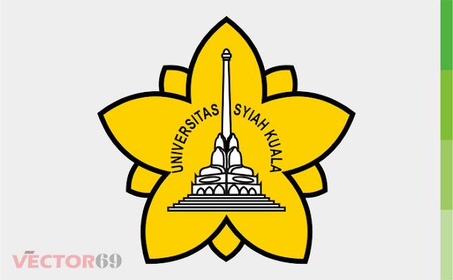 Logo Unsyiah (Universitas Syiah Kuala) - Download Vector File CDR (CorelDraw)