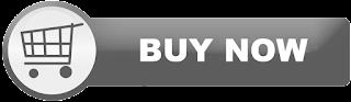 https://www.fiverr.com/rdesigner7863/do-professional-image-editing?funnel=27d1266b-e9e8-42c3-b01a-f25eb6a93fa0