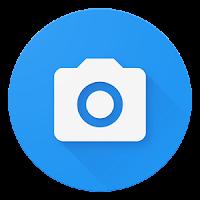 Open Camera 1.42.2 Mod APK