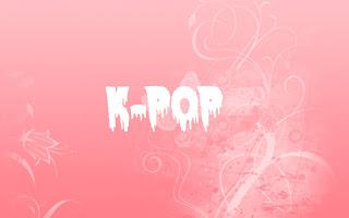 lagu kpop terbaik sepanjang masa