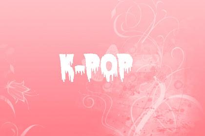 21 Lagu K-POP Terbaik Sepanjang Masa