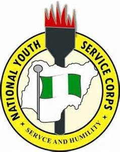 UDUSOK 2018 NYSC Batch 'A' Senate Mobilization List Out
