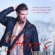 Review of A Hero's Heart by Amber Daulton