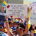 El Gobierno simplifica el ingreso de estudiantes y profesionales venezolanos (El Cronista)