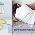How To Stop Your Monthly Period In 3 Days