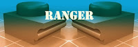 https://www.thingiverse.com/RangerExin/designs