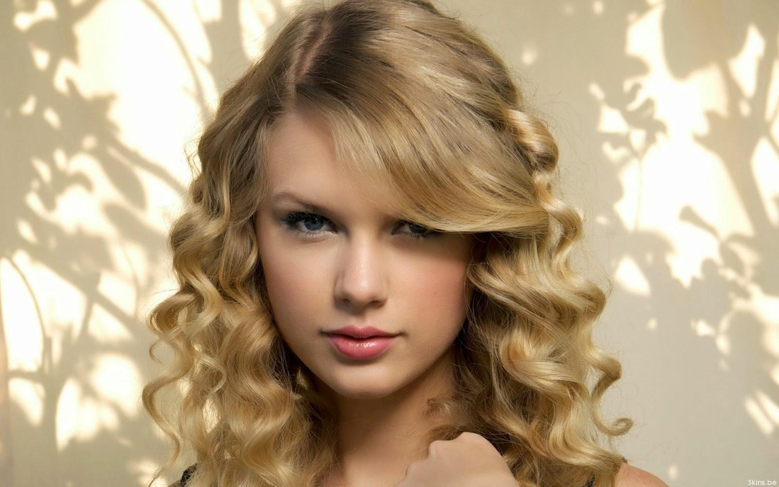 5 Kebiasaan yang Bisa Merusak Rambut