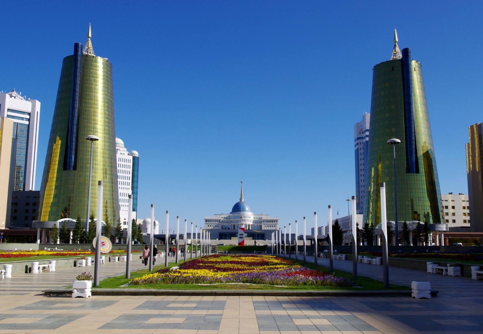 kazakhstan - photo #3