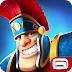 Total Conquest APK - MOD Unlimited Gold/Apple