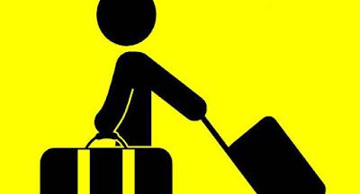 7% украинцев планируют уехать из страны в ближайшее время