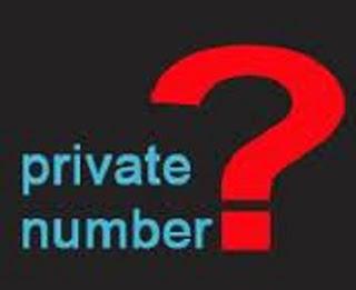 cara mengetahui nomor private number,cara mengetahui nomor private number di android,cara mengetahui nomor private number xl,cara mengetahui private number im3,