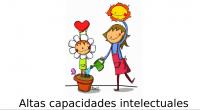 http://www.orientacionandujar.es/wp-content/uploads/2015/11/Orientaciones-educativas.-Alumnado-con-altas-capacidades-intelectuales-.pdf