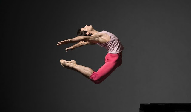 Dance Status for Whatsapp, Facebook | Short Dance Quotes