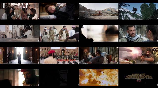 tiger zinda hai full movie download free 480p