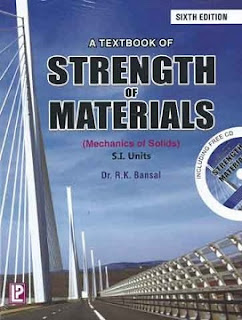 strength-of-materials-by-rk-bansal