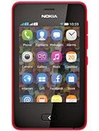 Harga baru Nokia Asha 501