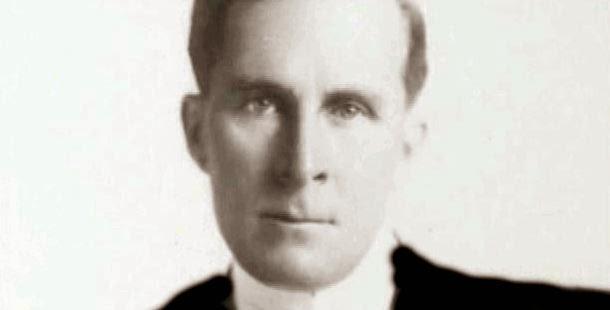 Asesinatos impactantes: William Desmond Taylor