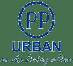 PP Urban