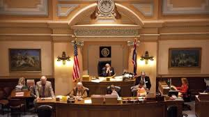 Wyoming Passes Bill to Acknowledge Cryptocurrencies as Money