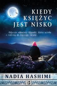 http://www.wydawnictwokobiece.pl/produkt/kiedy-ksiezyc-jest-nisko/