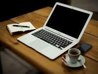 4 Hal Yang Dibutuhkan Bloggers Saat Menulis Artikel
