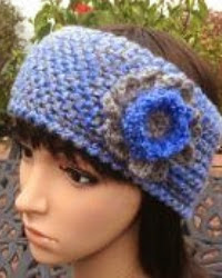 http://www.craftsy.com/pattern/crocheting/accessory/free-winter-waves-ear-warmer-pdf-12-124/77648