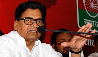 40-crpf-killed-for-vote-ram-ghopal-verma