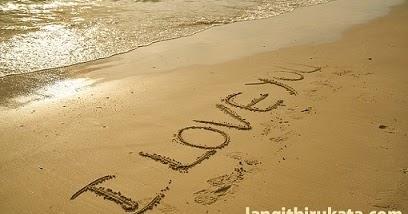 Bagaimana Cara Katakan Aku Sayang Kamu Dalam Bahasa Inggris Langitbirukata Com