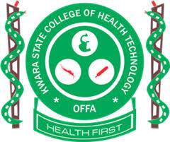 Admission Form For Kwara College of Health Tech. Offa  – 2017/18 Is Out