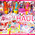Winx Haul - New Dolls & Magazines - Opening!
