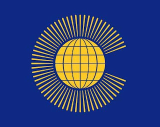 Commonwealth wants to make practical difference in Sri Lanka