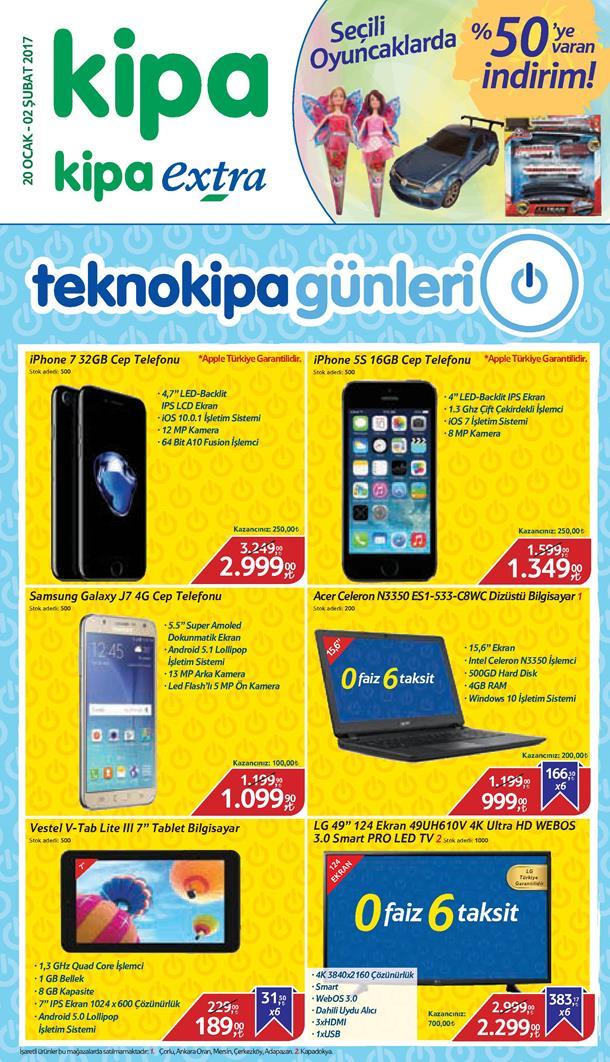 http://marketaktuelleri.blogspot.com/2017/01/20-ocak-2-subat-kipa-market-teknoloji.html