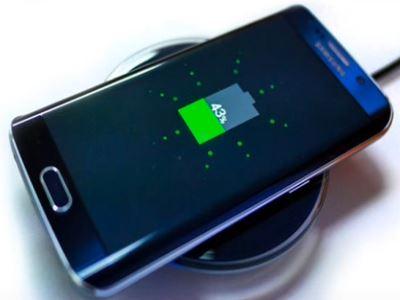 Mempercepat Proses Pengisian Baterai HP Android