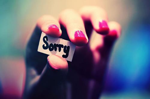 Frases De Perdonar: Trust Me.....I Love You: August 2012