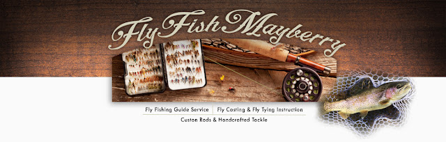 http://www.flyfishmayberry.com/