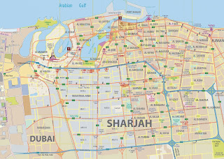 Stricter new tenancy rules in Sharjah