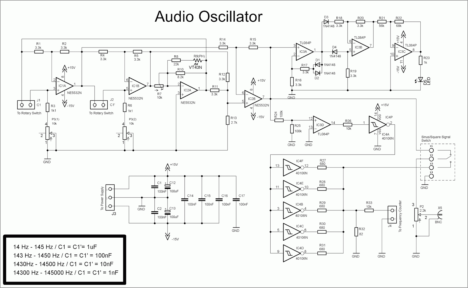 Osc9  Pole Position Rotary Switch Schematic on four pole switch, 6 pos rotary cam switch, leviton rotary switch, 4 position selector switch, 2 pole light switch, mobile rotary switch, 4 pole slide switch, two pole three-way rotary switch, 4 position rotary key switch, 4 position rotary limit switch, 4 pole switch diagram,