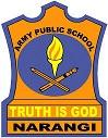 Army Public School Narangi Recruitment