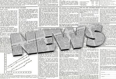 Lowcost News: Enero 2017