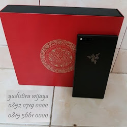 RAZER PHONE RAM 8GB ORIGINAL