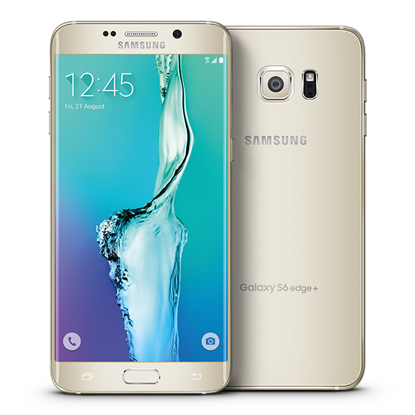 1simpleplan samsung galaxy s6 edge plus 32gb gold