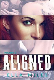 http://tometender.blogspot.com/2016/02/aligned-volume-ii-by-ella-miles-aligned.html