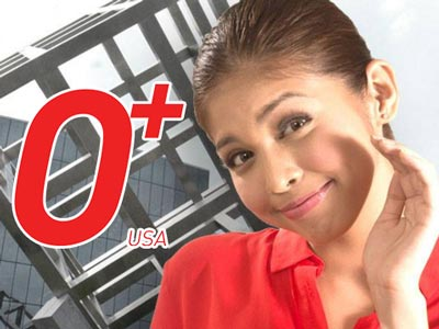 Startattle.com - maine mendoza twitter wally bayola twitter oplus usa oo%2B o+ notepad intellipen cyberzone sm seaside cebu january 24 promo yaya dub meet and greet android mobile phone tablet Convertible buy review selfie groupie fans day