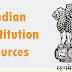 Tricks to Learn the Sources of Constitution of India: Part 3