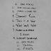 tracklist ufficiale per red flag, il nuovo album delle all saints