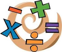 Resultado de imagen de matematicas dibujos animados