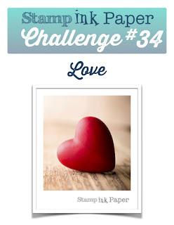http://stampinkpaper.com/2016/02/sip-challenge-34-love/