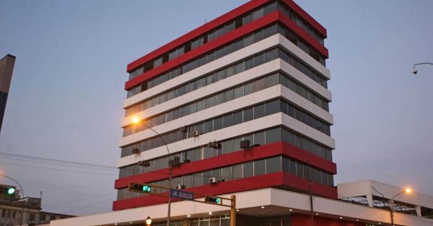 EDITORA PERÚ: Designan a dos nuevos miembros del directorio de la Agencia Peruana de Noticias (Daniel Federico Olivares Cortés - José Carlos Paredes Rojas) www.andina.com.pe